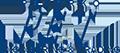 PETERKO Logo